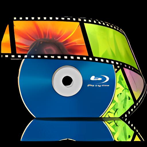 Aoao DVD Converter 4.5
