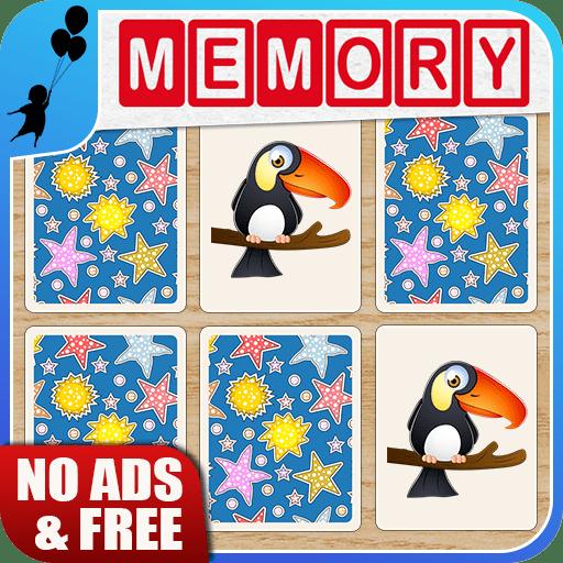 Free Memory 1.0