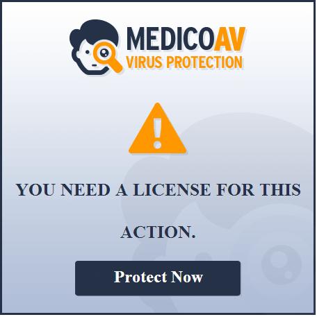 MedicoAV