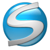 Syncro Subversion (SVN) Client 5.1