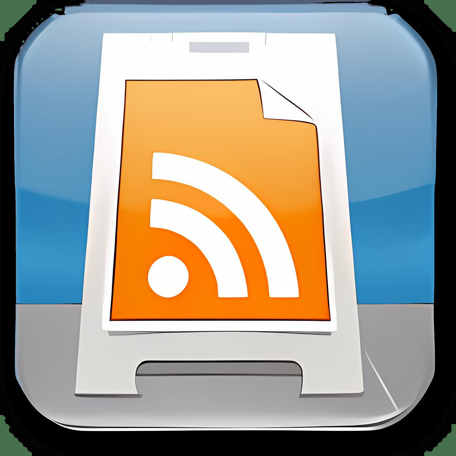 NewsRack 2.5.2