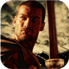 Spartacus: Blood and Sand 1.0.3