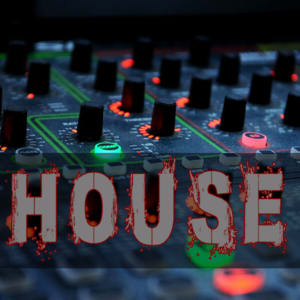 Amazing House Music Radio