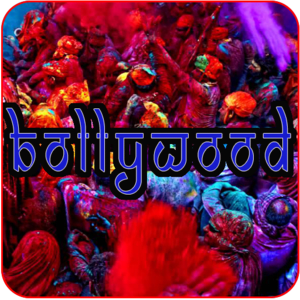 Bollywood Music Radios