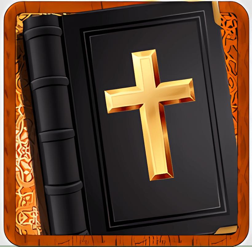 Contemporary english Bible