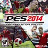 PES 2014 Patch