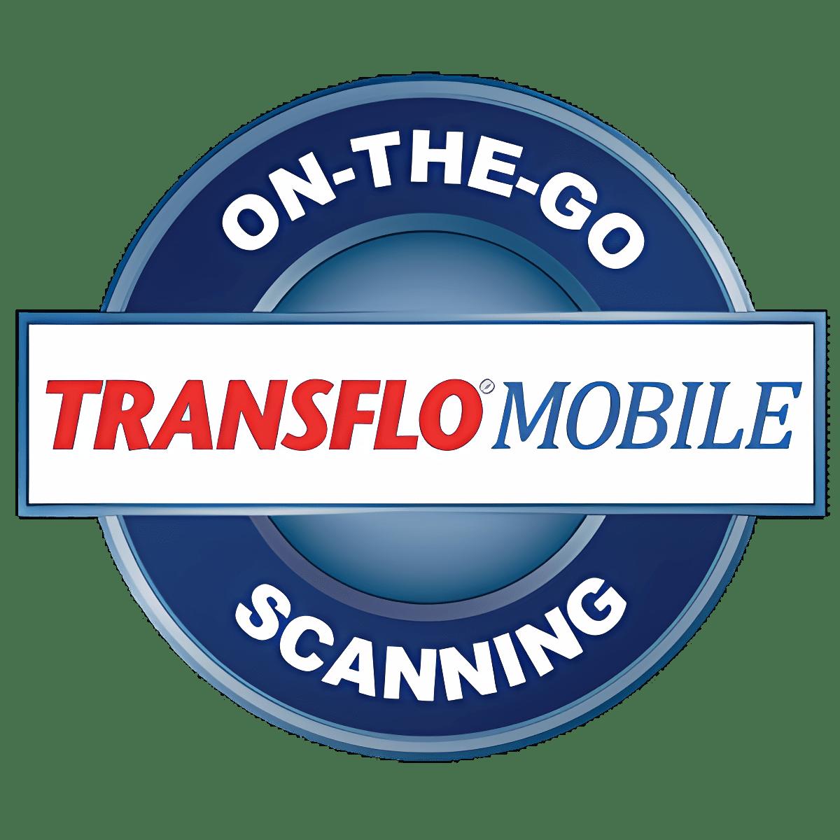 TRANSFLO Mobile