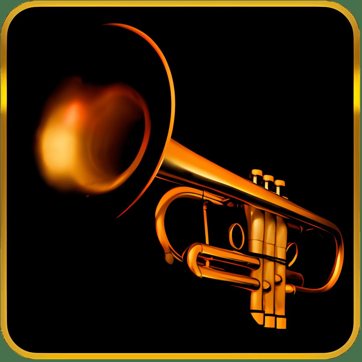Top Jazz Radios
