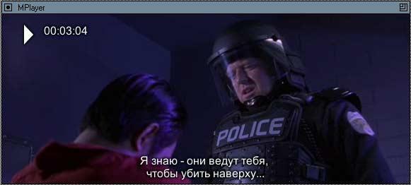 Subconv