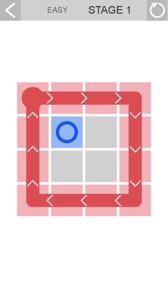 Loop 101 (Free)