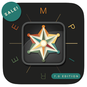 Empire Icon Pack 7.6
