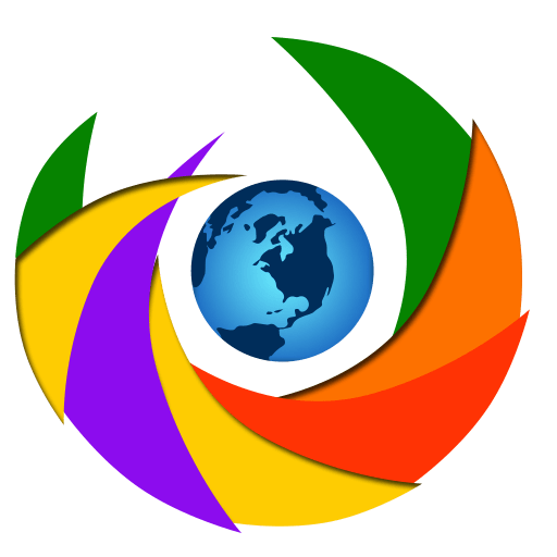Orbit Browser Safe & Fast