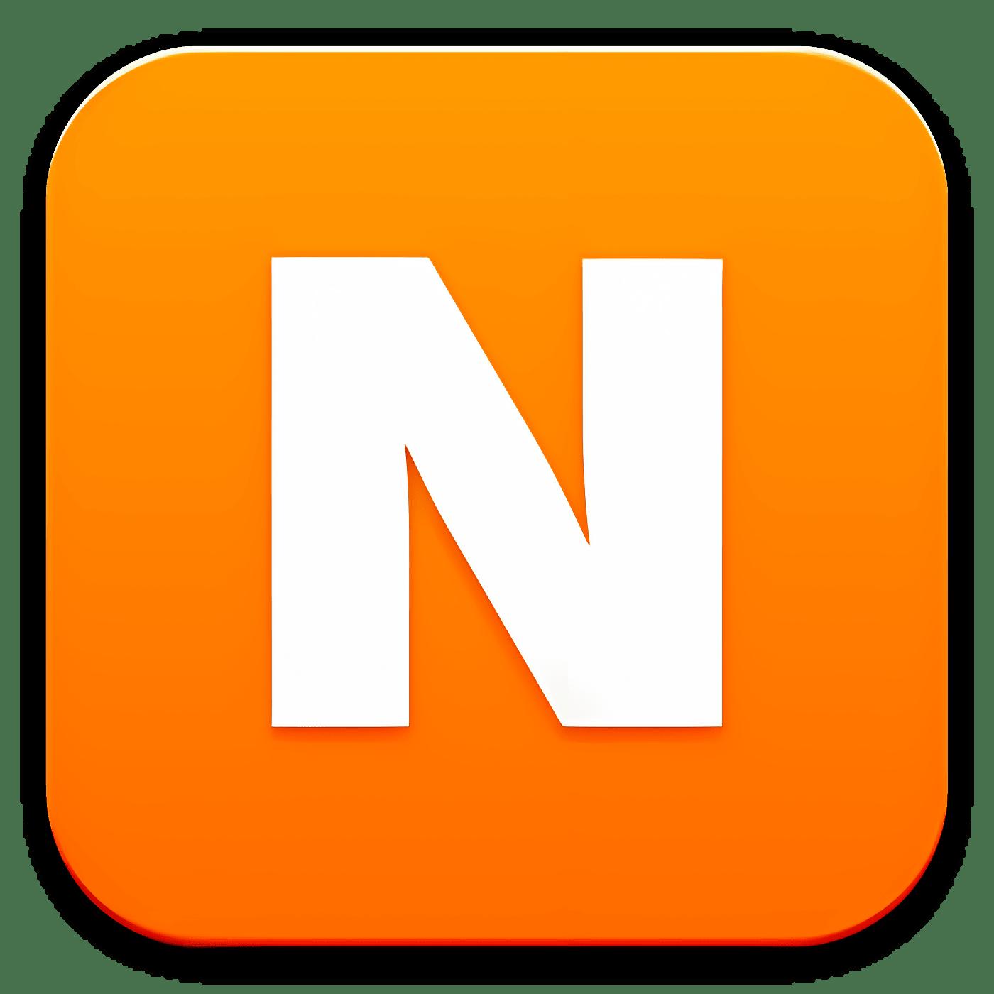 Nimbuzz - Free Calls & Messaging 1.7.2
