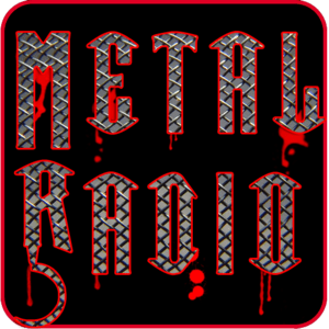 Metal Music Radio Full