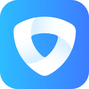 Network Protector—Security & Speed Test
