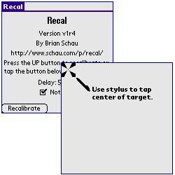 Recal