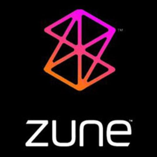 Zune Software