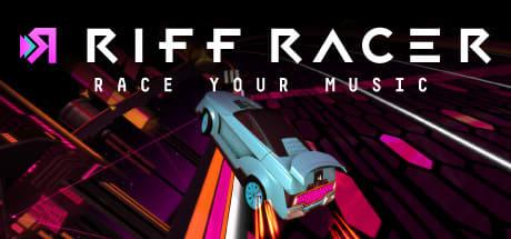 Riff Racer 2016