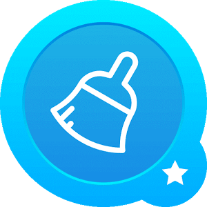 AVG Cleaner for Xperia™ Varies with device