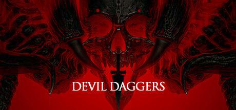 Devil Daggers 2016