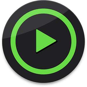 Video Player All Format 1.1.1