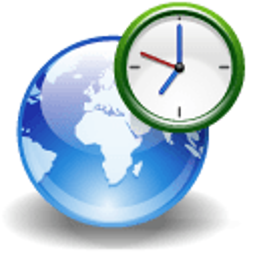 Free Jetico Time Zone Converter
