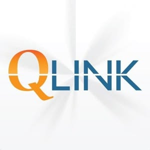 Q Link Wireless Zone