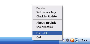 TicClick
