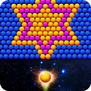 Bubble Star Shooter varies-with-device