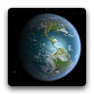 Earth HD Deluxe Edition 3.5.0