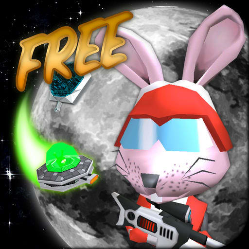 Animal Commando Free