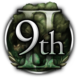 9th Dawn II 2 RPG 1.76