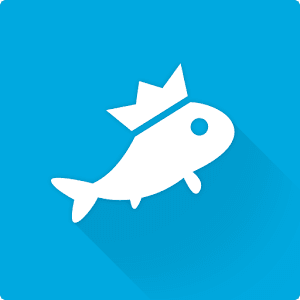 Fishbrain Fishing 5.3.1