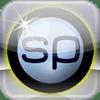 SeeqPod Mobile