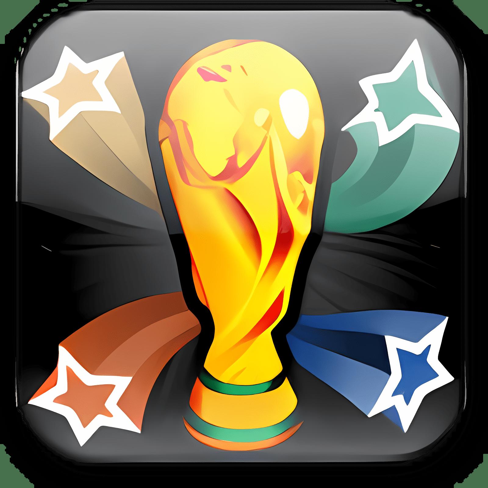 El Mundial 2010 1.0