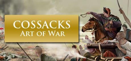 Cossacks: Art of War 2016