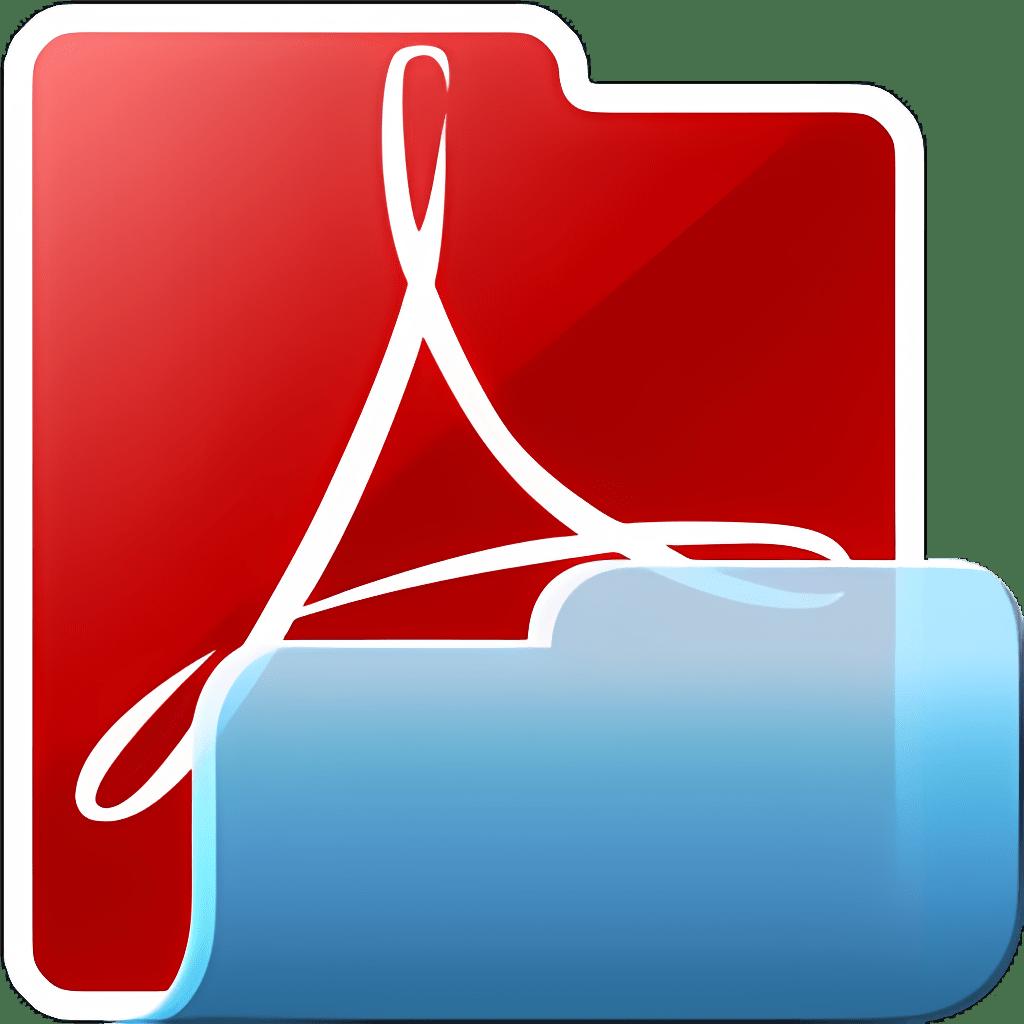 PDF Open File Tool
