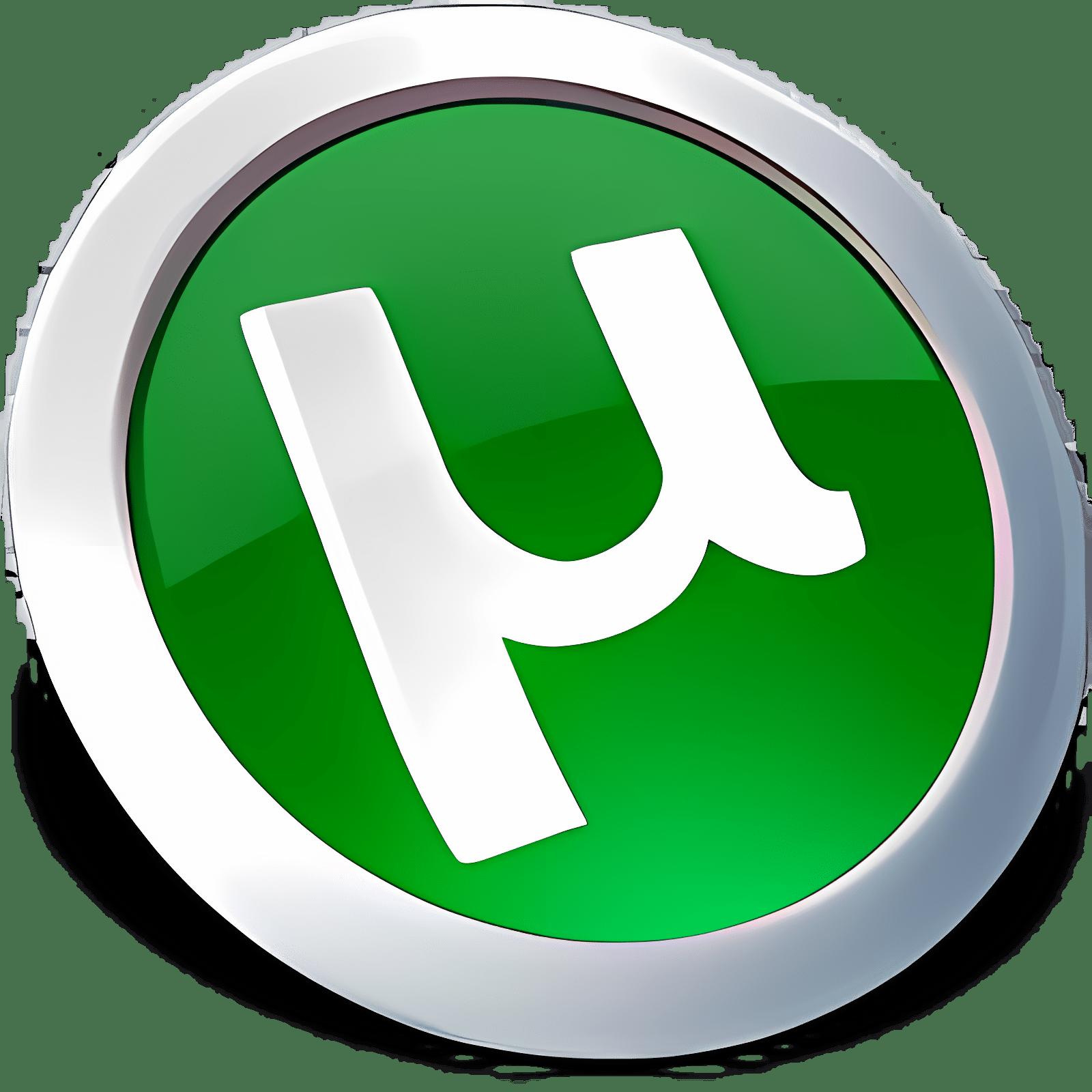 uTorrent Beta 1.8.6.35115 Beta