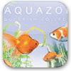 Aquazone Classic Expansion Goldfish Pack