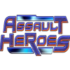 Assault Heroes Demo