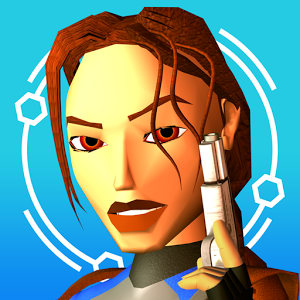 Tomb Raider II 1.0.48rc
