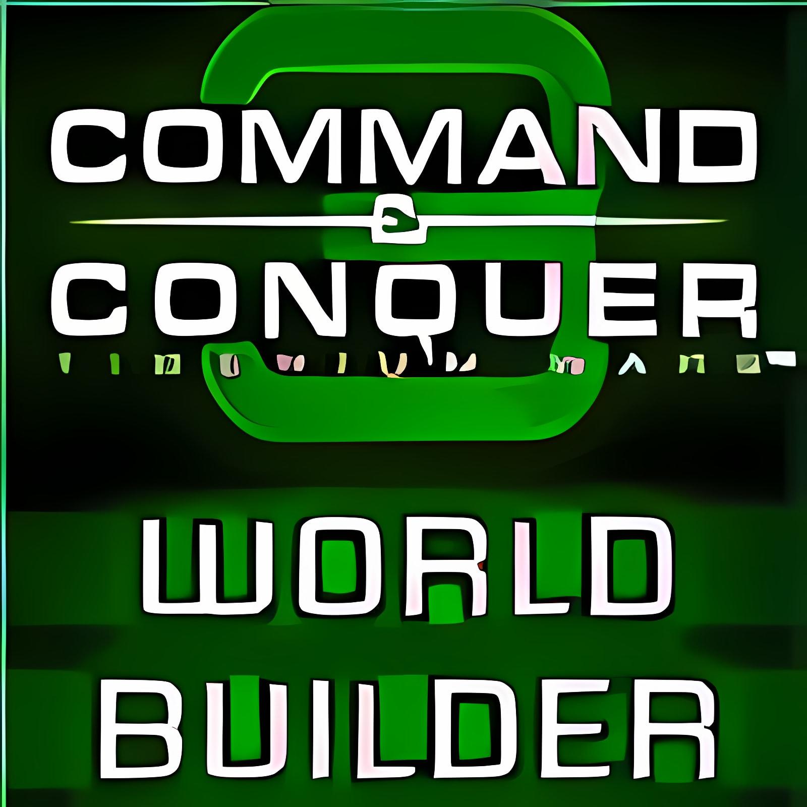 Command and Conquer 3 Les Guerres du Tibérium