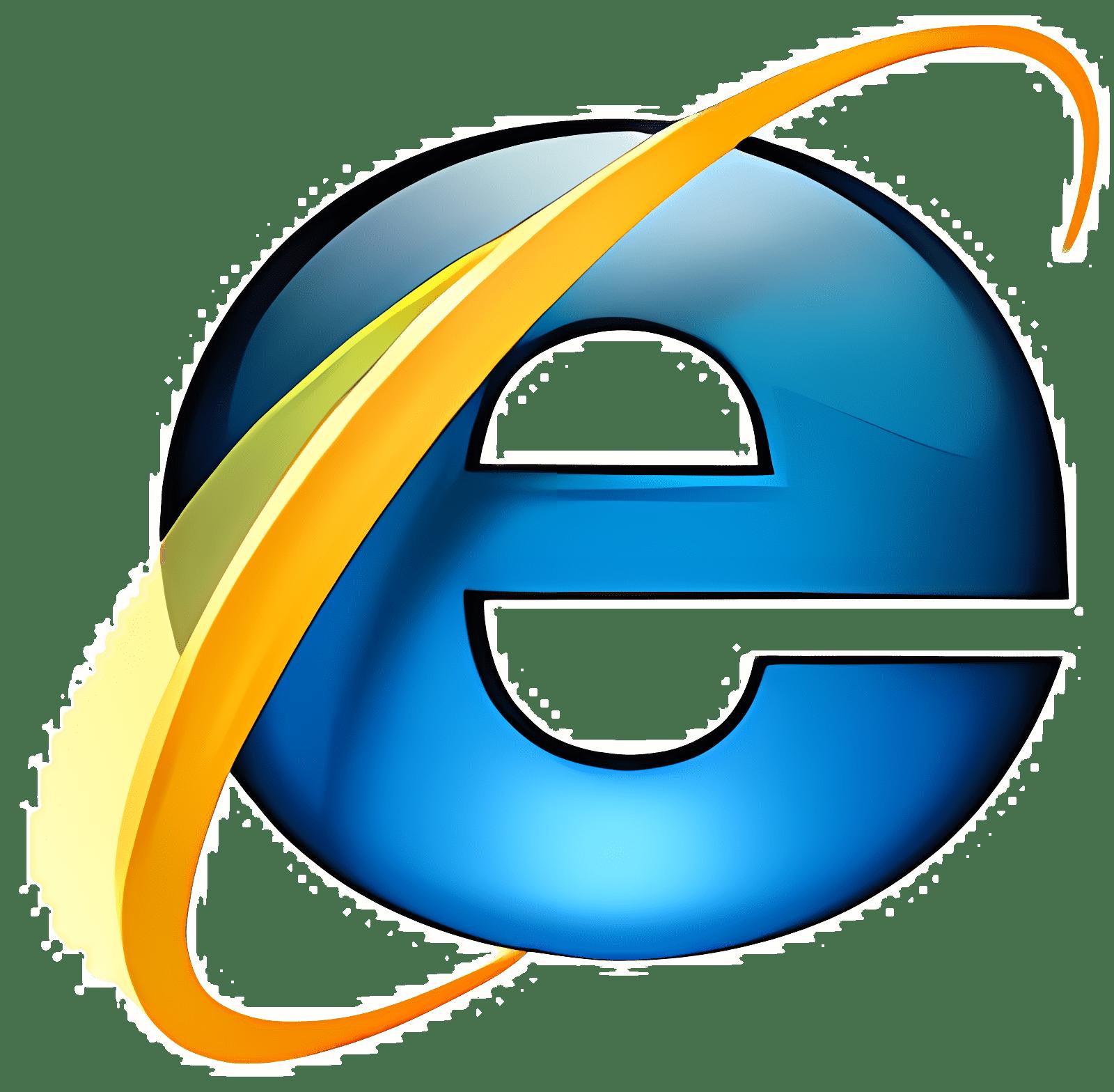 Internet Explorer 8 8.0.6001.18702 (Vista 32 Bits)