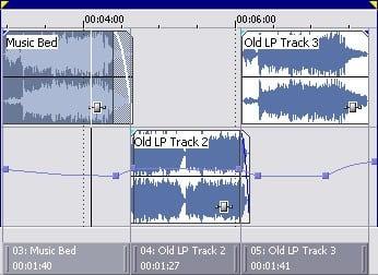 Sony cd architect 5 2