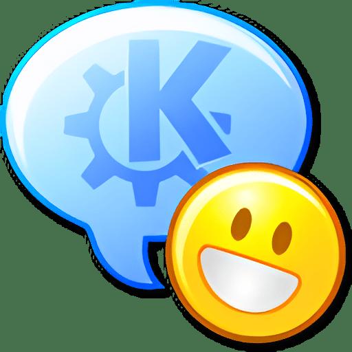 KooL Greeter 2.0