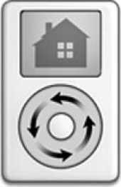 iPodBackup