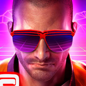 GUIDE for Gangstar Vegas 1.0
