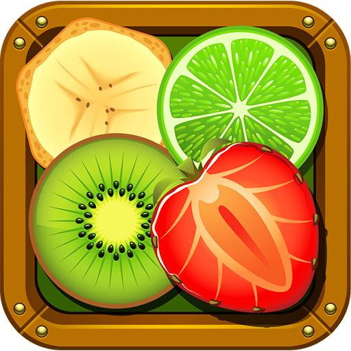 Fruits Fever Quest 1.22
