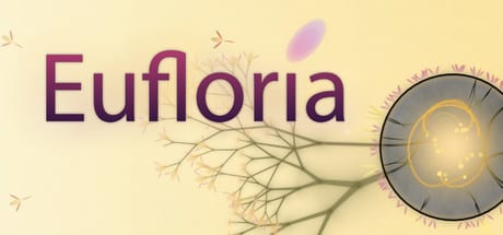 Eufloria HD 2016