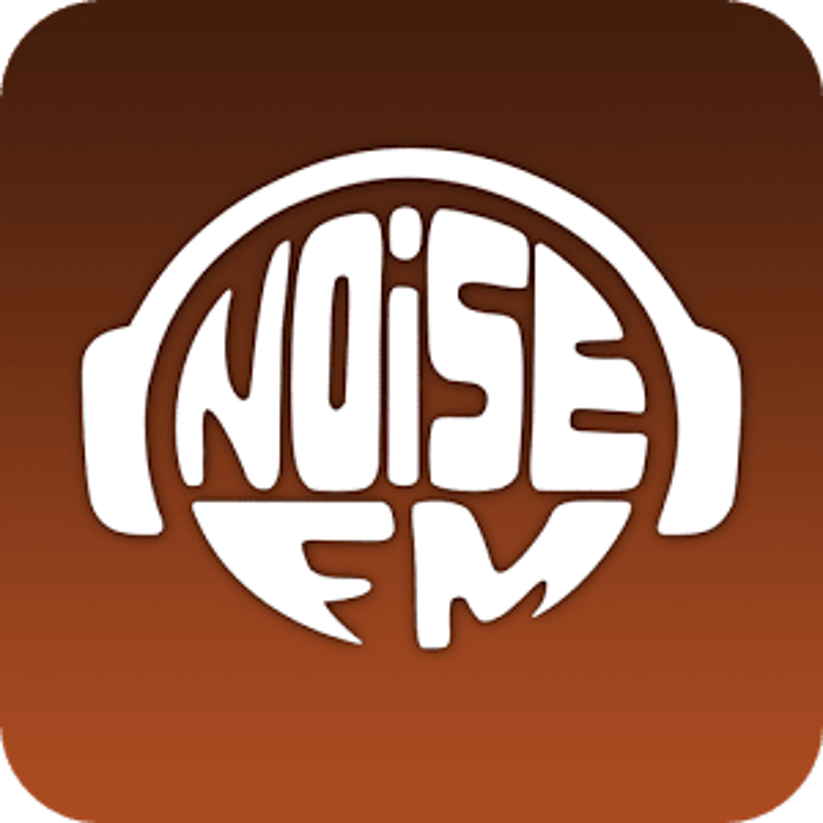 Noise FM - Unlocker Varies with device